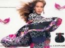 Balahe Leonard für Frauen Bilder
