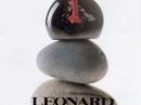 Balahe Leonard dla kobiet Zdjęcia