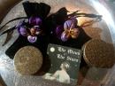The Moon & the Stars Velvet & Sweet Pea's Purrfumery для мужчин и женщин Картинки