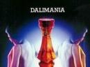 Dalimania Salvador Dali para Mujeres Imágenes
