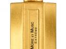 Mure Et Musc Extreme Edition Limitee Pour Le Printemps L`Artisan Parfumeur для мужчин и женщин Картинки
