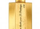 Mure Et Musc Extreme Edition Limitee Pour Le Printemps L`Artisan Parfumeur unisex Imagini