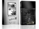 Black Sun Salvador Dali für Männer Bilder