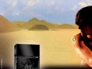 Black Sun Salvador Dali для мужчин Картинки