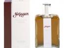 Yatagan Caron für Männer Bilder