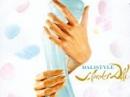 Dalistyle Salvador Dali dla kobiet Zdjęcia