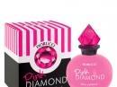 Pink Diamond Fiorucci de dama Imagini