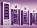 Purplelips Salvador Dali для женщин Картинки