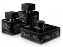 Encre Noire Pour Elle di Lalique da donna Foto