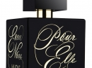 Encre Noire Pour Elle Lalique pour femme Images