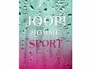 Joop! Homme Sport Joop! de barbati Imagini