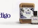 Indigo Magnetic Scent für Frauen und Männer Bilder