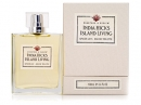 India Hicks Island Living - Spider Lily Crabtree & Evelyn para Mujeres Imágenes