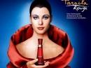 Tarsila Rouge O Boticario for women Pictures