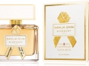 Dahlia Divin Black Ball Limited Edition Givenchy for women Pictures