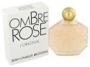 Ombre Rose L'Original Jean Charles Brosseau for women Pictures