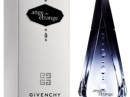 Ange ou Demon Givenchy للنساء  الصور