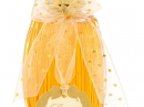 Songes Annick Goutal for women Pictures
