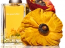 This Grand Affair Blocki Perfumes для мужчин и женщин Картинки