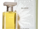 For Walks Blocki Perfumes для мужчин и женщин Картинки