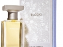 In Every Season Blocki Perfumes de dama Imagini