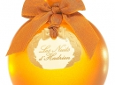 Les Nuits d'Hadrien Annick Goutal for women and men Pictures
