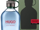 Hugo Extreme  Hugo Boss for men Pictures