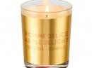 Pomme Delice Yves Rocher para Hombres y Mujeres Imágenes