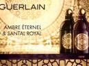 Ambre Eternel Guerlain for women and men Pictures