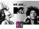 MTV Neon Metal MTV Perfumes dla kobiet Zdjęcia