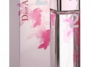Dior Addict 2 Summer Litchi Christian Dior for women Pictures