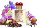 Un Amore Eterno Roja Dove для мужчин и женщин Картинки