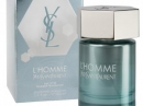 L`Homme Eau d`Ete Yves Saint Laurent for men Pictures