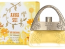 Sui Dreams in Yellow Anna Sui de dama Imagini