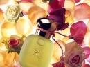 Roseberry Les Parfums de Rosine для женщин Картинки