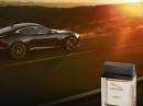 Vision Sport Jaguar para Hombres Imágenes