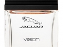Vision Sport Jaguar для мужчин Картинки