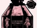 Flowerbomb Viktor&Rolf for women Pictures