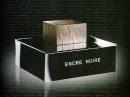 Encre Noire Lalique für Männer Bilder