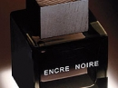 Encre Noire Lalique for men Pictures