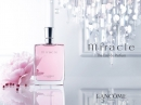 Miracle Lancome for women Pictures
