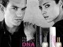 Gosh DNA 1 For Men Gosh dla mężczyzn Zdjęcia