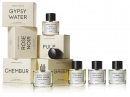 Gypsy Water Byredo pour homme et femme Images