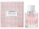 Illicit Flower Jimmy Choo Feminino Imagens