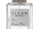 Blonde Rose Clean unisex Imagini