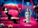 Dolly Girl Lil` Starlet Anna Sui pour femme Images