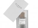 Velvet Flora Clean für Frauen und Männer Bilder