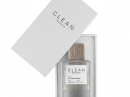 Skin Clean unisex Imagini