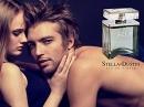 Self Stella & Dustin для мужчин Картинки
