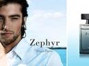 Zephyr Stella & Dustin для мужчин Картинки